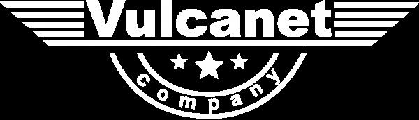 logo-vulcanet-company-2015-BLANC