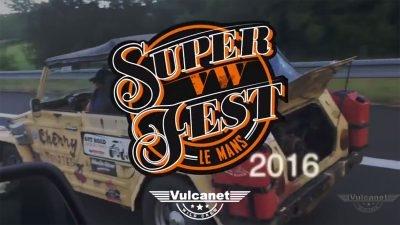 super-vw-fest-2016