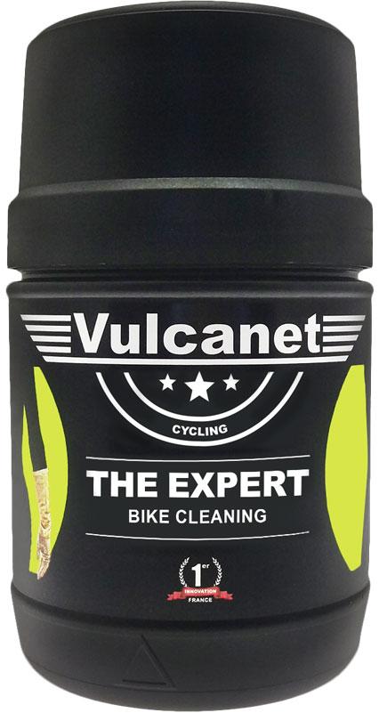 _Vulcanet-Little-bike