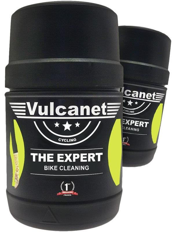 _Vulcanet-velo