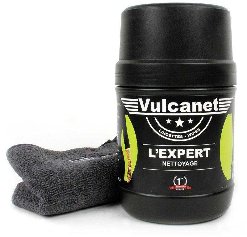 -lingettes-vulcanet-boite-de-60-mini-lingettes-microfibre