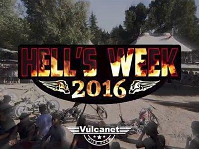 hellsweek-2016