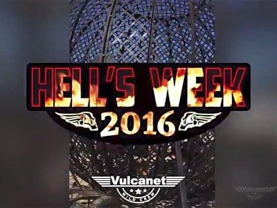 hellsweek-2016-2