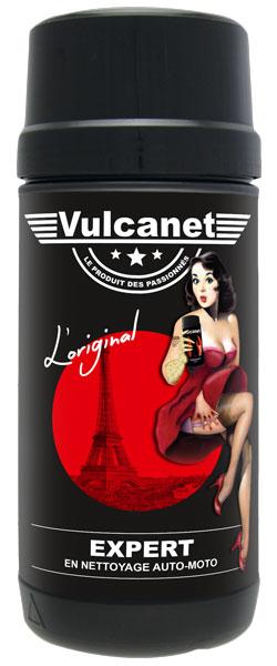 HD-boite-Vulcanet-FR