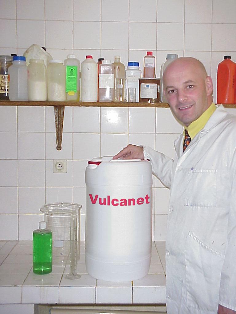 Erik 1999